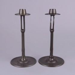Urania 1061 Kandelaars