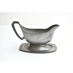 Urania 1501 Sausschaal