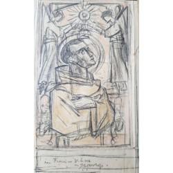 Jan Toorop - Religieus...